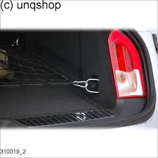 peugeot 5 series cargo net bmw 5 series f10 only for saloon
