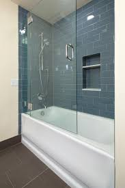 condo bathroom ideas best 20 small bathroom remodeling ideas on half for