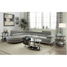 living rooms to go furniture best rounded sectional sofa 88 about remodel rooms to go