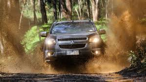 opel colorado comparison opel antara 2015 vs holden colorado 7 ltz 2015