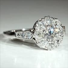 antique engagement rings uk fashioned wedding rings vintage engagement rings 1920s uk