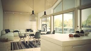 suspension pour cuisine design eclairage pour cuisine moderne eclairage pour cuisine moderne