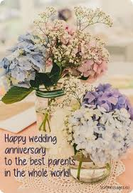 Anniversary Wishes Wedding Sms Happy Anniversary Messages Amp Sms For Marriage Always Wish Wedding Anniversary Wishes For Friends U2026 Pinteres U2026