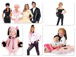 halloween city costumes teen girls rag doll costume party city