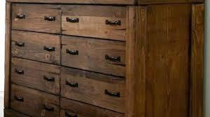 wayfair bedroom dressers eight drawer bedroom chest ofor me