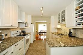 42 inch cabinets 8 foot ceiling 42 inch kitchen cabinets 8 foot ceiling furniture ideas
