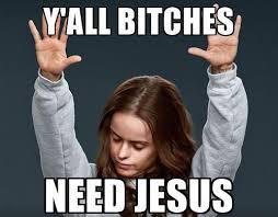 Sassy Black Lady Meme - elegant funny yet true black hair salon problem tweets and memes