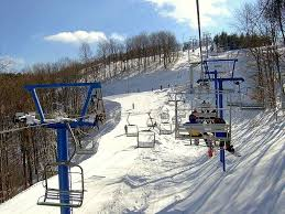 Grands Beckley Wv by Ski Out At Winterplace Near Beckley Wv Wi Vrbo