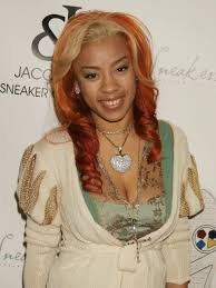 keyshia cole hairstyle gallery best of keyshia cole hairstyles inspiration for young women