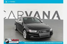 audi for sale houston used audi s4 for sale in houston tx edmunds