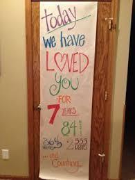 best 25 happy birthday signs ideas on pinterest happy 2nd