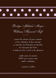 wedding reception invitation templates wedding reception invitations templates designs agency