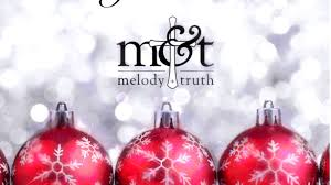 melody and truth christmas album by melody and truth u2014 kickstarter