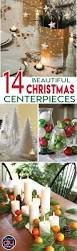 Make Your Own Christmas Centerpiece - 680 best christmas ideas images on pinterest holiday ideas