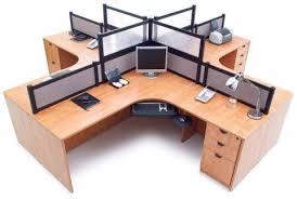 bureau en l bureau en l vente de bureau lepolyglotte