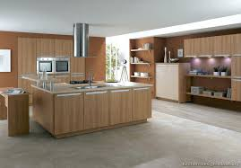 kitchen cabinets wood kitchen cabinet color wood floor