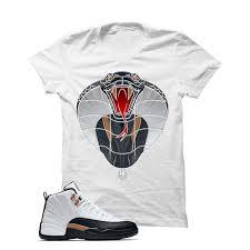 new year t shirts 12 new year white t shirt cobra illcurrency