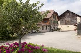 chambres d hotes annecy et alentours location vacances chambre d hôtes la ferme de vergloz à annecy
