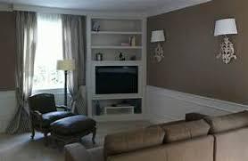 mobile ad angolo soggiorno best mobile angolare soggiorno ideas idee arredamento casa