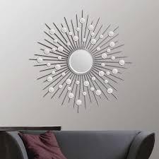 decorative mirrors canada home decor 2017