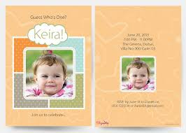 birthday invitation card application tags birthday invitation