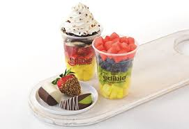 fruit arrangements los angeles edible arrangements los angeles reviews and deals at restaurant