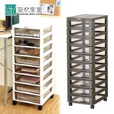file cabinet storage ideas office cabinet storage lovely office furniture cabinet storage with