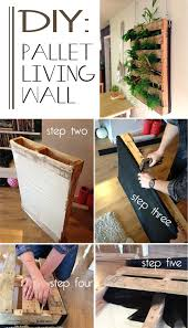 pallet project ideas for fall total survival