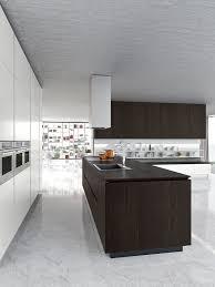idea kitchen with island by snaidero