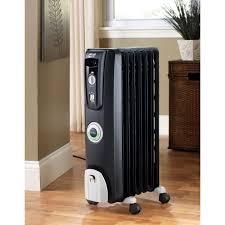 amazon com delonghi ew7707cb safe heat 1500w comfortemp portable