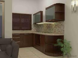 kitchen cabinet design in pakistan simple kitchen designs pictures kitchen sink