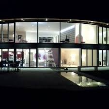 lighting design services for home and business