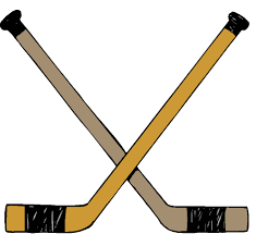 hockey image free download clip art free clip art on clipart