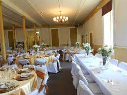wedding venues vancouver wa the academy chapel and ballroom best wedding reception location