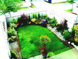calm garden designers roundtable home landscapes gardens small landscape ideas in best of easy for spaces