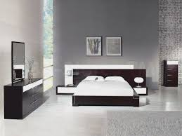 Leather Bedroom Furniture Bedroom Medium Bedroom Furniture For Women Painted Wood Wall