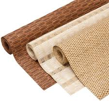 Liners For Kitchen Cabinets by How To Make Love To Your House Blog Archive Shop U2013 Natural