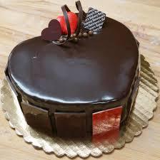 bennison u0027s bakery valentine u0027s day february 14th