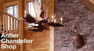 antler chandelier deer antler chandeliers antler chandeliers