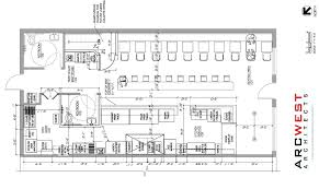 Ultimate Kitchen Floor Plans Awesome Italian Restaurant Floor Plan With Restaurant Kitchen Floor