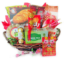 new year gift baskets usa gift baskets to usa 523 international hers for delivery to