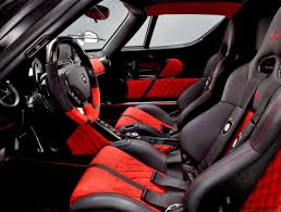 aston martin dbc interior automotivegeneral gemballa mig u1 ferrari enzo interior wallpapers