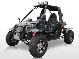 jeep rock buggy dune buggy for sale 250cc 400cc 500cc 600cc 800cc 1000cc