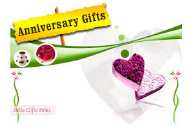 personalized anniversary gifts send anniversary gift to india online anniversary gift hers