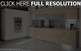 Cheap Modern Kitchen Cabinets Modern Kitchen Cabinets Online Tehranway Decoration