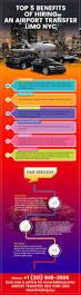 best limos in the world inside best 25 limo ride ideas on pinterest bucketlist ideas bucket