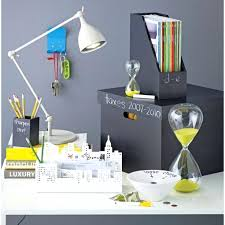 Cool Stuff For Office Desk Impressive Office And Desk Accessories Best Images About Cool