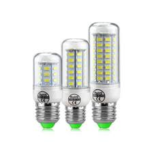 compare prices on led incandescent bulb online shopping buy low