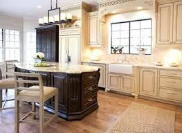 distressed wood kitchen cabinets distressed cabinet dark wood livingurbanscape org