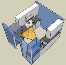 best 25 galley kitchen layouts ideas on pinterest kitchen